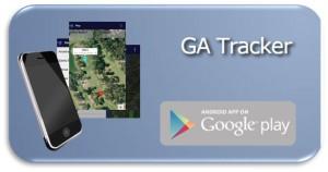 ga-tracker