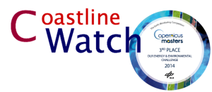 coastlinewatch-copernicus-master-2014