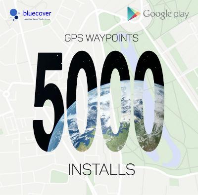 GPS-Waypoints-5000-installs_small