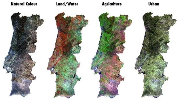 portugal2013-landsat8-dryseason