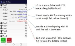 shot-distances_