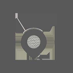 icon trueshot tracker
